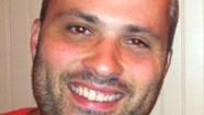 Obituary: Ryan A Morin, 1980-2016