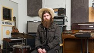 Meet Jer Coons, the Man Behind Burlington's Latest Music Boom