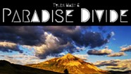 Tyler Mast & Paradise Divide, <i>Stereo Esteria</i>