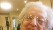 Obituary: Elizabeth B. Stambolian, Burlington