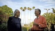 The Lake Placid Film Forum Looks Beyond Blockbusters