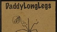 Daddy Long Legs, <i>Daddy Long Legs</i>