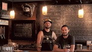 Tapping Into the Adirondacks' Growing Craft Beer Market