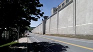 Dannemora Breakout Turns the Prison Spotlight on Guards