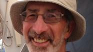 Obituary: Paul Joppe-Mercure, 1947-2016