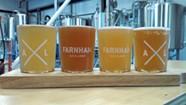 Farnham Lager & Ale Opens Tasting Room