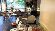Gracie's Kitchen Is Now Open in Waitsfield