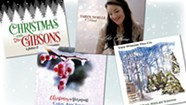 File Under X-Mas: Four Local Holiday Albums You (Probably) Haven't Heard