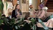 Green Writers Press Flourishes in Vermont