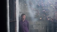Steve Gunn Wants You to Get Lost