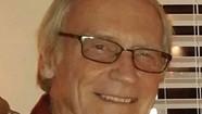 Obituary: Donald Rowe, 1940-2017