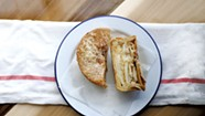 Piecemeal Pies Puts a Spin on British Classics