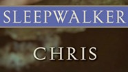 Book Review: <i>The Sleepwalker</i> by Chris Bohjalian