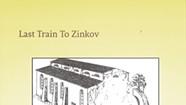 Last Train to Zinkov, <i>Regeneration</i>