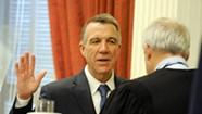 Budget Surprises: Scott's Proposal Harbors Some Gems
