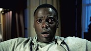 Movie Review: 'Get Out' Finds the Scariness in Everyday Life