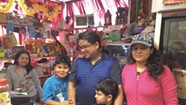Nepali Market Expands to Burlington's New North End