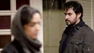 Movie Review: 'The Salesman' Doesn't Deliver Oscar-Worthy Goods