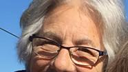 Obituary: Conni Pressman, Burlington