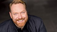 The State's Kevin Allison Talks Comedy and Podcasts