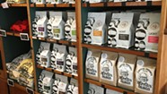 Roastery at Capitol Grounds Expands and Rebrands