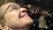 """Obituary: Theresa """"Trish"""" Ann Morin"""