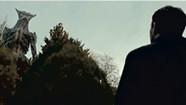 Movie Review: 'Colossal' Has a Monster Dose of Originality