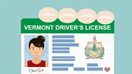 About Face: DMV Lets Cops Search Database of Driver's License Photos