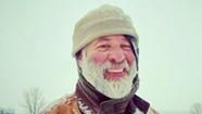 Obituary: Gabriel Bass, 1948-2017