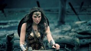 Movie Review: 'Wonder Woman' Packs a Punch