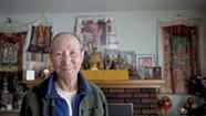 Local Tibetan Shares Stories About the Dalai Lama