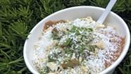 Eco Bean's Organic Creemee Is a Superfood