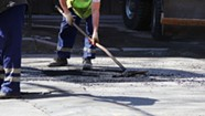 The Parmelee Post: Burlington Officials Face Backlash After Repairing Potholes Without Public Input