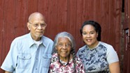 An African American-Owned Farm Becomes a Heritage Site