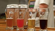 More Beer! Tiny Vermont Breweries Off the Beaten Path