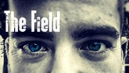 Album Review: Vazy, 'The Field'