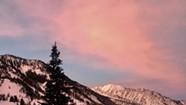 Album Review: The Mountain Carol, 'The Mountain Carol'