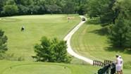 Best public golf course