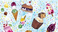 Beyond Ben & Jerry's: Even More Frozen Treats for Summer