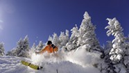 The Best Destinations for Outdoor Winter Fun in Vermont