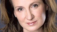 Northern Stage Artistic Director Receives $250K Grant