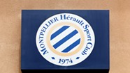 Merci! French Soccer Team Ships Misspelled Jerseys to Montpelier