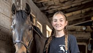 Farm-Raised Kids: 4-H Members Share What They've Learned About Animals — and Themselves