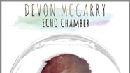 Album Review: Devon McGarry, 'Echo Chamber'