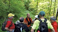 After a Hiker's Death, Vermont Finds Ways to Improve Search and Rescue