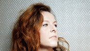 Burning Question: Was it a Neko Case of Mistaken Identity?