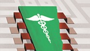 How Vermont Became a Hotbed for Health Tech Companies