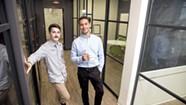 A Coding Academy Prepares to Launch in Burlington