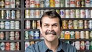Queen City Brewery Expands in Burlington