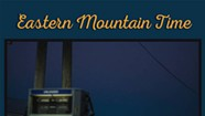 Album Review: Eastern Mountain Time, 'Mountain Country'